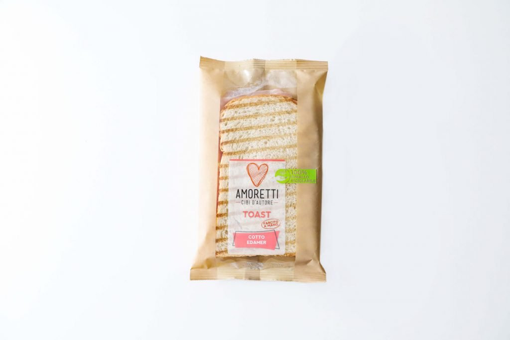 toast-packaging-riciclabile